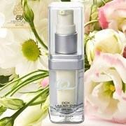 ev princess dcx under eye cream