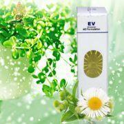 EV Princess Bio Tretinoin Cream