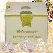 EV Princess express peeling cream