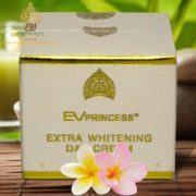 EV Princess Extra Whitening Day Cream