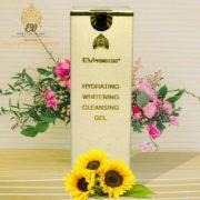 EV Princess Hydrating Whitening Cleansing Gel