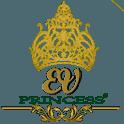 Welcome to Công ty Mỹ Phẩm EV Princess Bích Liên