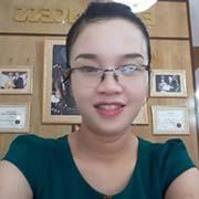 <cite> - Thanh Hương </cite>